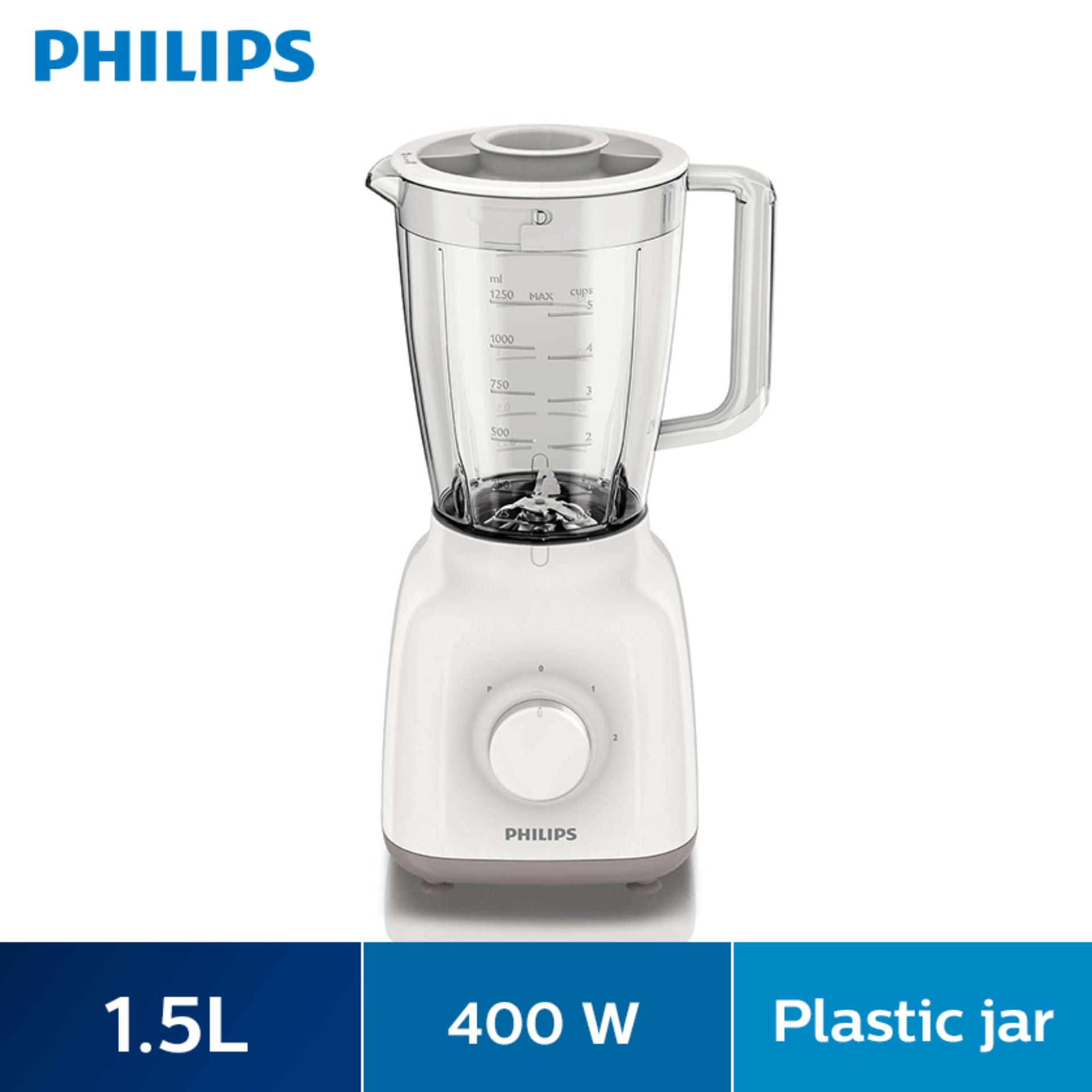 Philips Philippines Philips Blender For Sale Prices Reviews