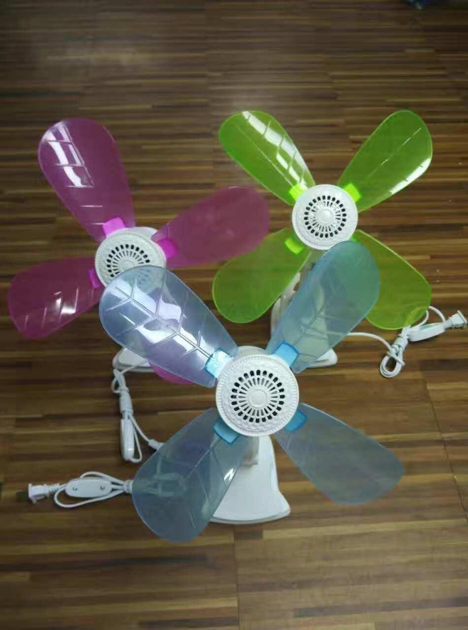 Fan For Sale Electric Prices Brands Review In Philippines Controller Best Price On Switch Control Portable Clip New
