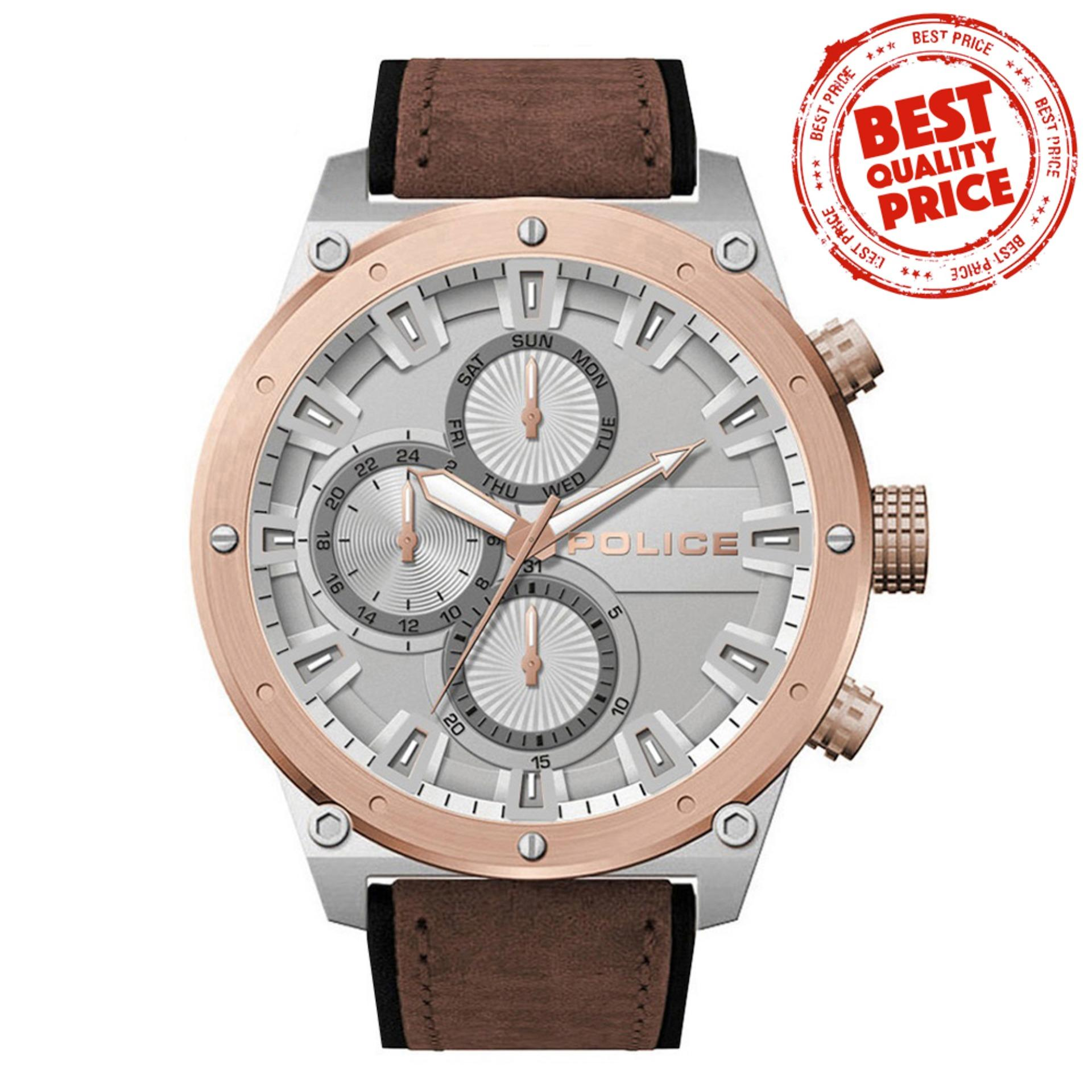 a0bf65d08cb Police Watches Philippines - Police Wristwatches for sale - prices ...