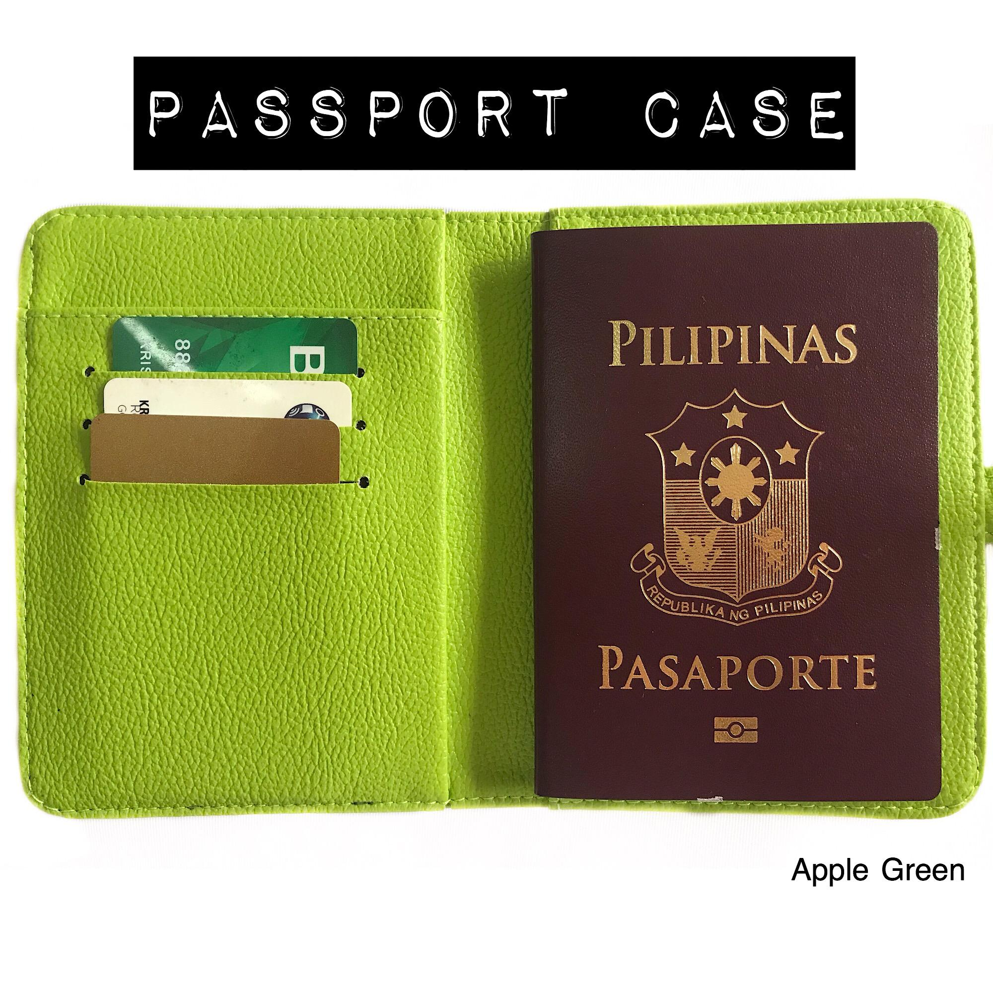 Passport Covers For Sale Holders Online Brands Prices Cover Reviews In Philippines