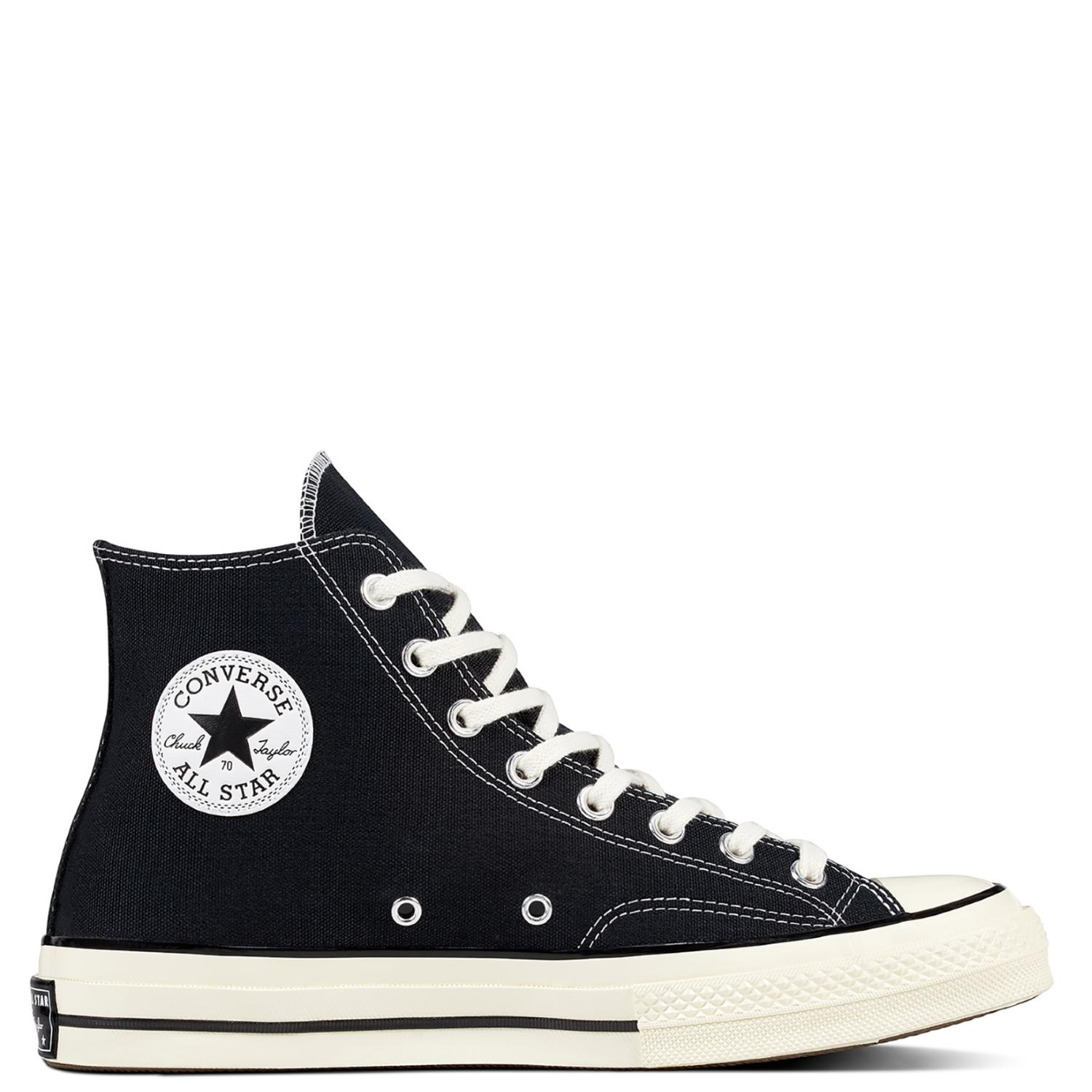 f27ab6c978 Converse Philippines  Converse price list - Shoes for Men   Women ...