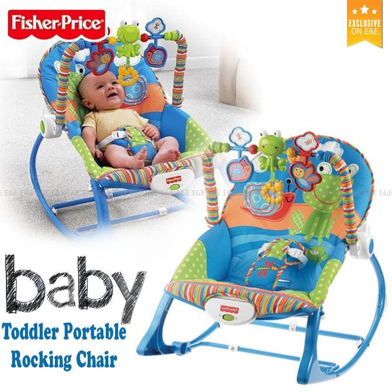 Excellent Baby Sofa Chair Lazada Baci Living Room Inzonedesignstudio Interior Chair Design Inzonedesignstudiocom
