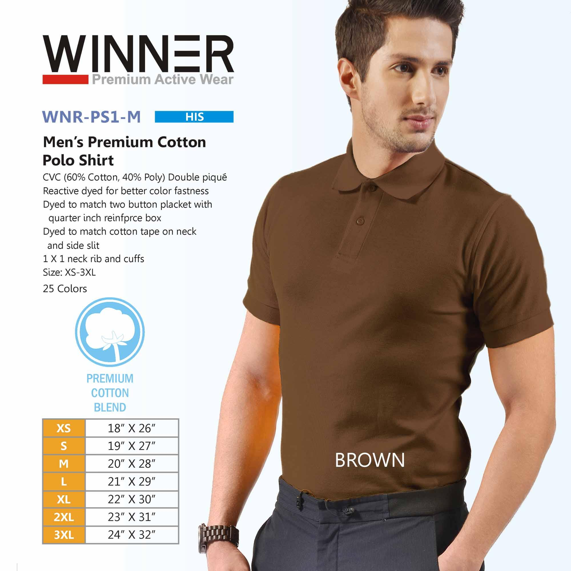 d8a55c13c Polo for Men for sale - Mens Polo Online Deals & Prices in Philippines |  Lazada.com.ph