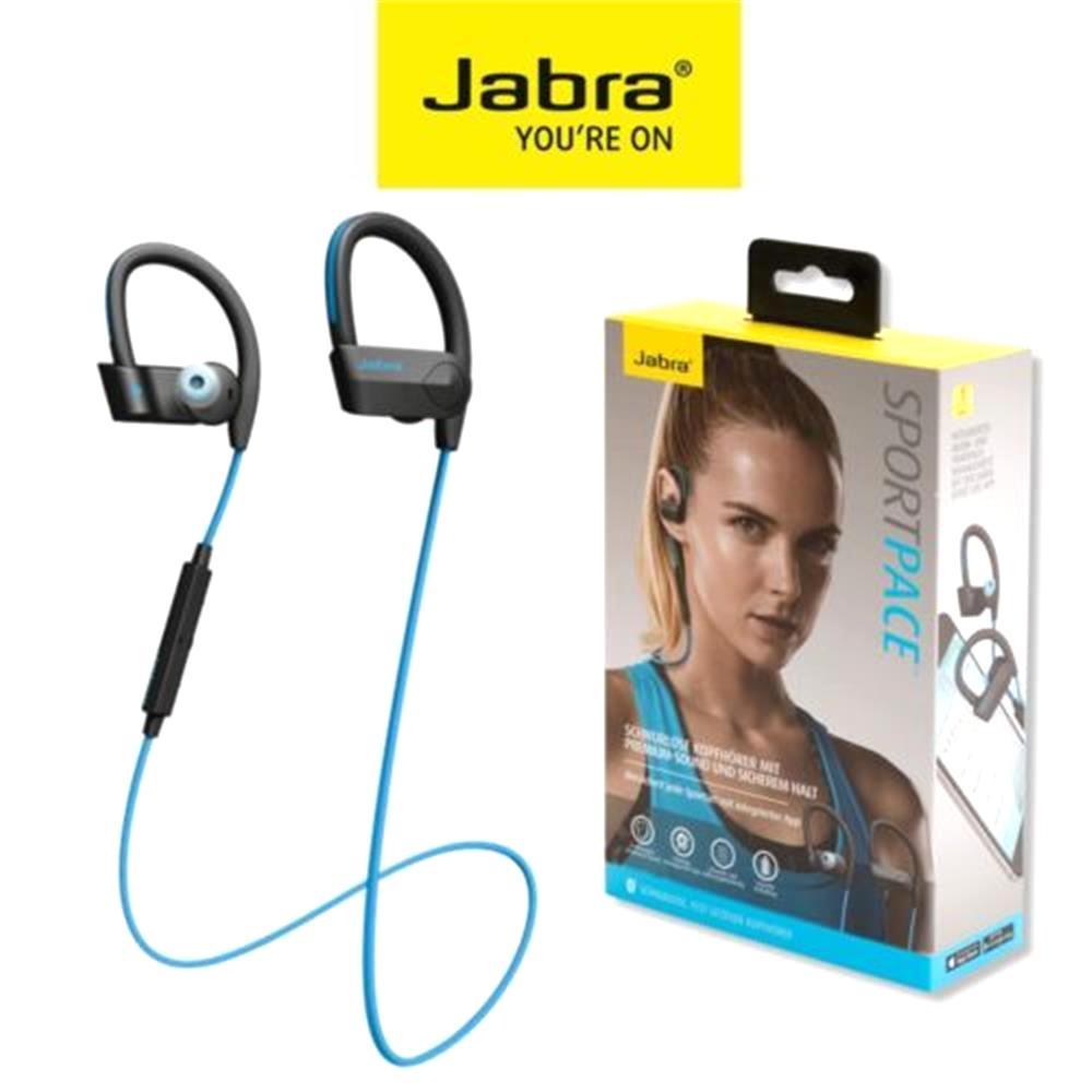In Ear Headphone For Sale Headphones Prices Brands Specs Jabra Sport Pace Wireless Earbuds Blue Black