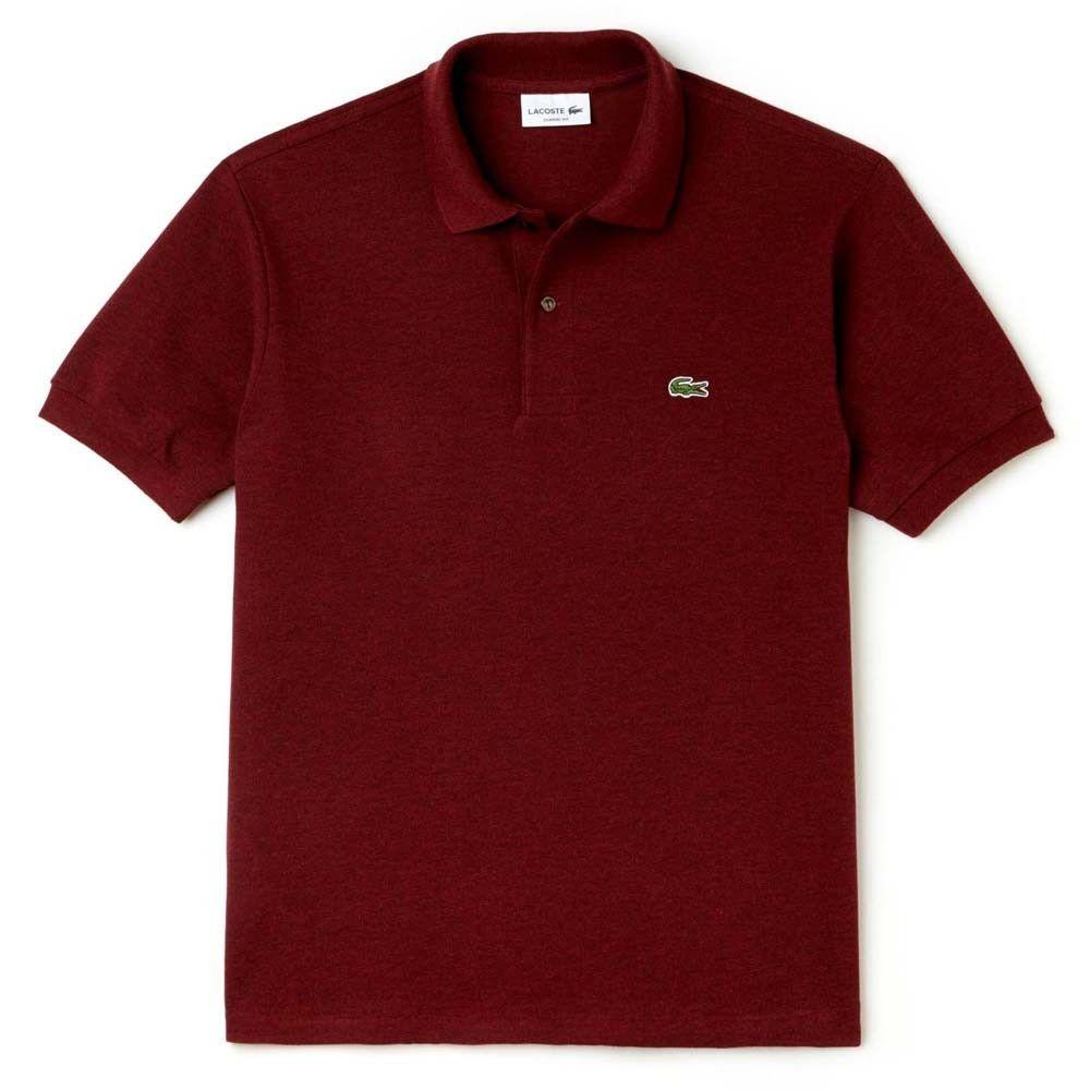 Lacoste Philippines Lacoste Polo For Men For Sale Prices