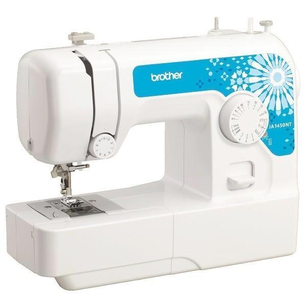 Amazon Brother Embroidery Machine PE40 40 X 40 Embroidery Mesmerizing Brother Sewing Machine For ...