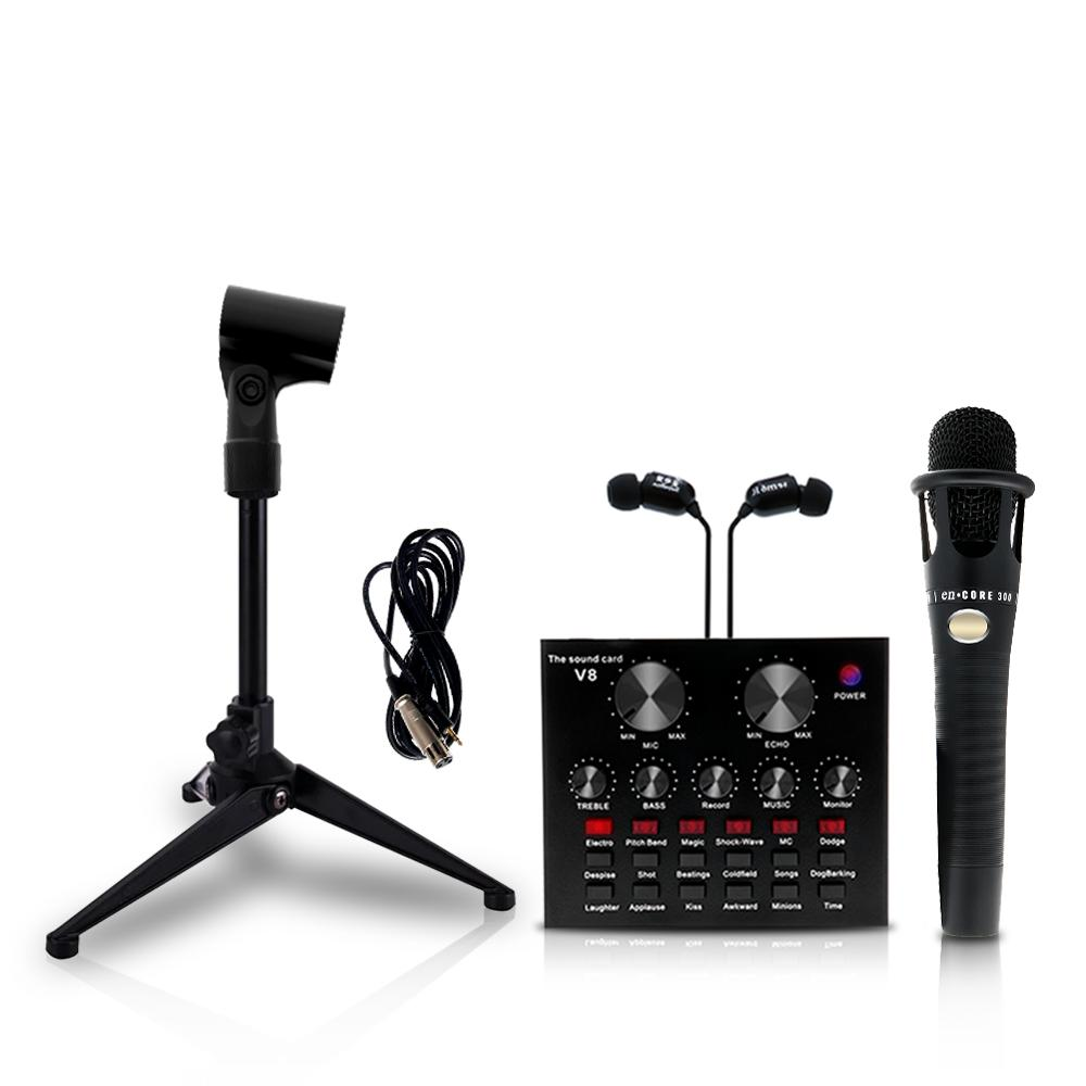 Mixers For Sale Audio Interface Prices Brands Specs In