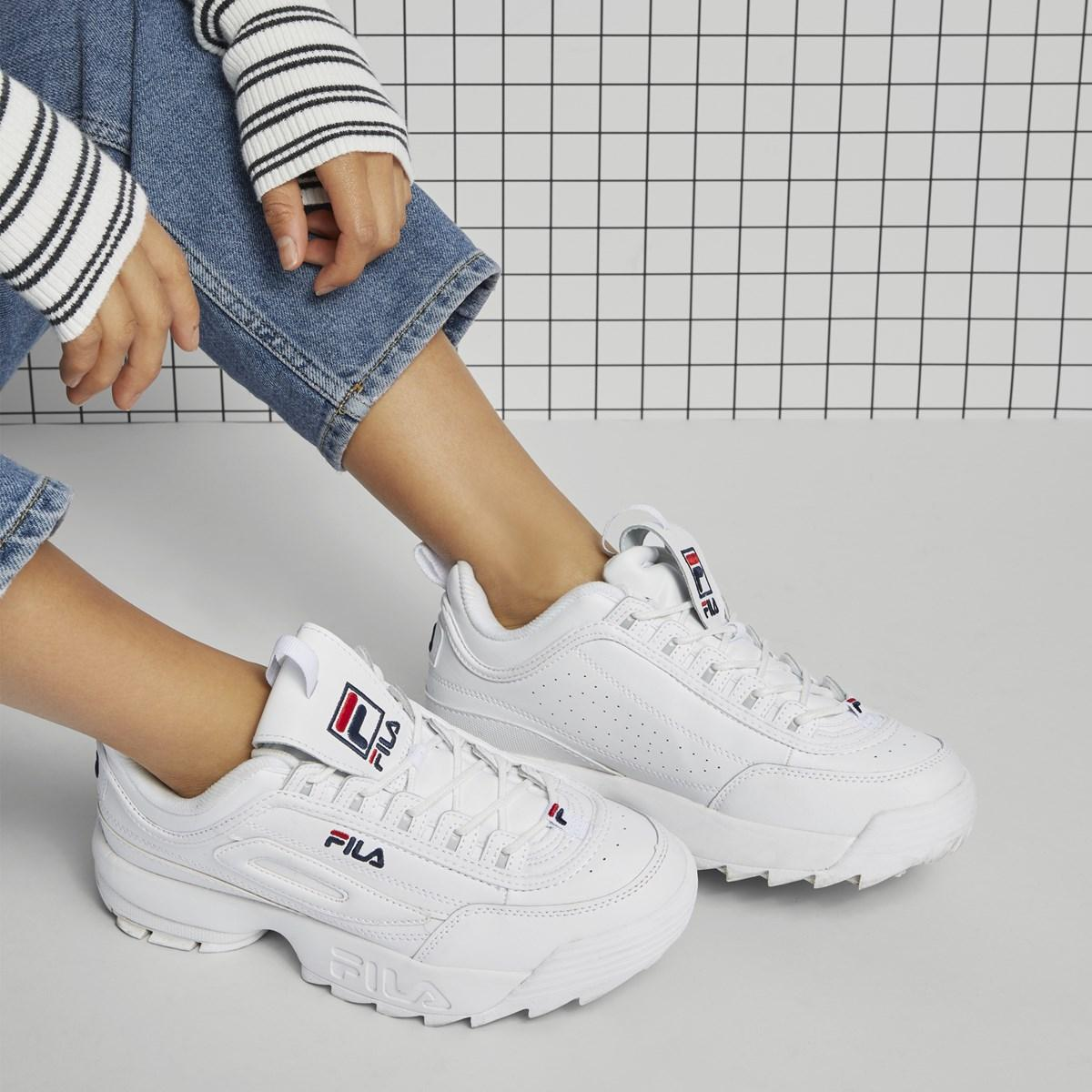 Fila Philippines  Fila price list - Sneakers   Running Shoes for ... 2fa4d4db4b