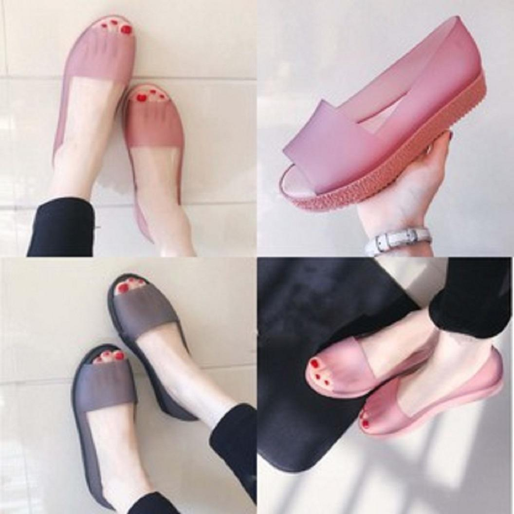 Flat Shoes For Women Sale Womens Flats Online Brands Prices Flatshoes Ballet