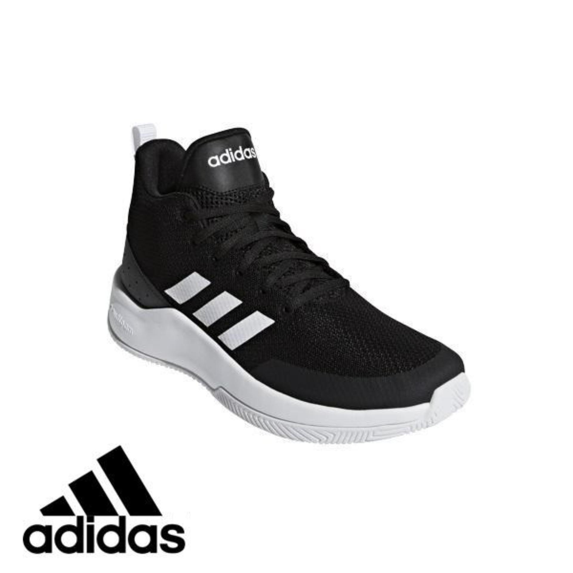 adidas t rex shoes price