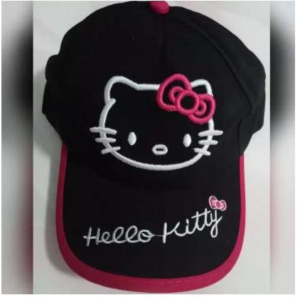 581fa0c0f5c8a Caps for Girls for sale - Hats for Girls online brands