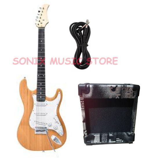 Electric Guitar for sale - Rock Band Guitars best seller, prices ...