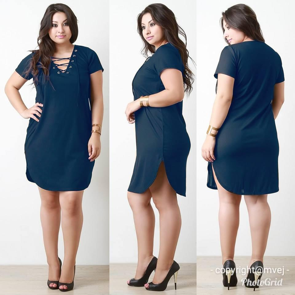 8ddad178bb1 Plus Size Dresses for sale - Plus Size Maxi Dress online brands ...