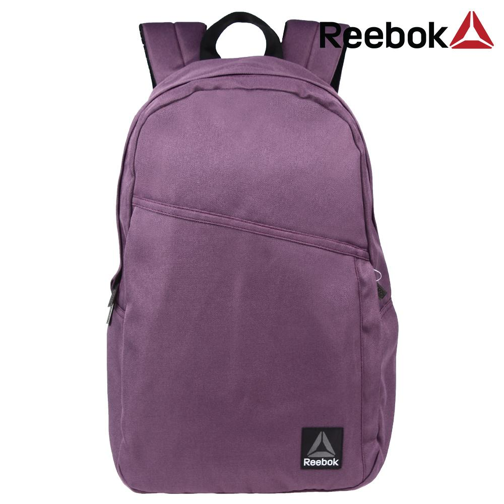 36eda85be13f Reebok Philippines  Reebok price list - Shoes