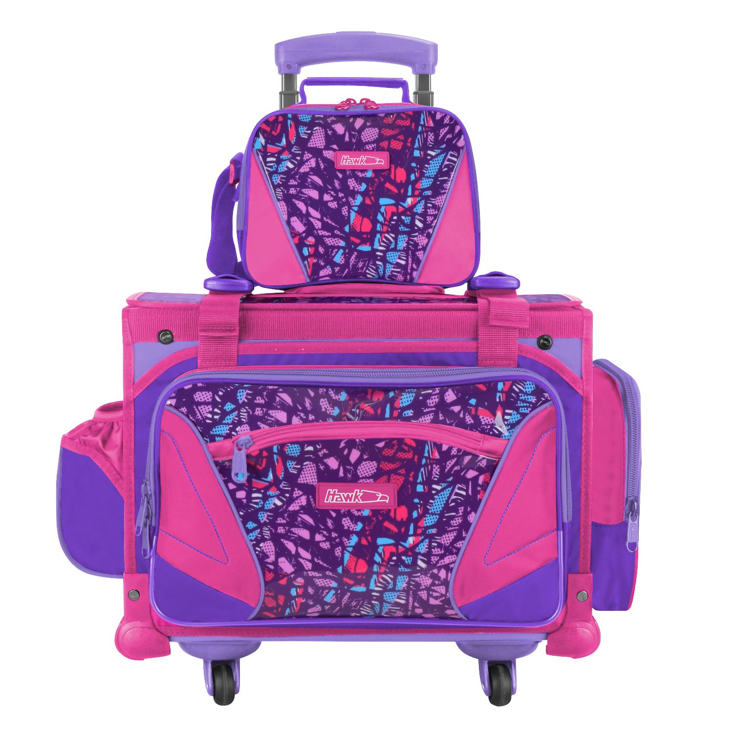 Kids Trolley Bags for sale - Rolling Backpack for Kids online brands ... e2542f9fe4871