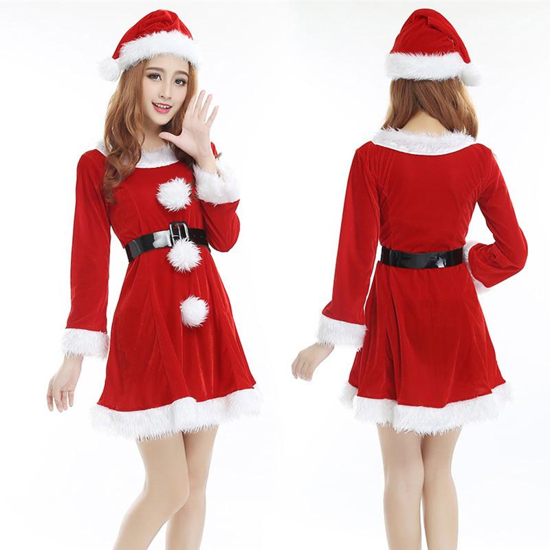 womens costumes for sale girls costumes online brands prices reviews in philippines lazadacomph