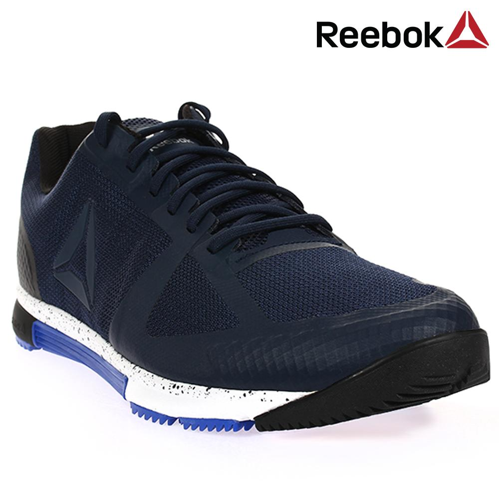 Mens Fitness Shoes for sale - Cross Training Shoes online brands ... 1780b3ff2