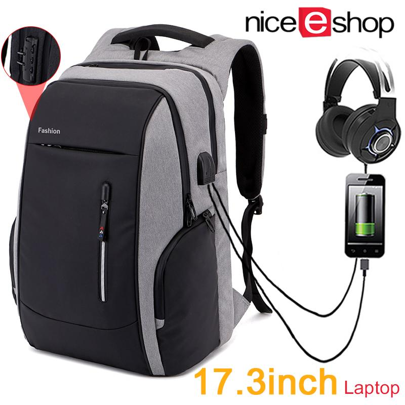 6a1907a21ce6 niceEshop Philippines - niceEshop Laptop Backpacks for sale - prices ...