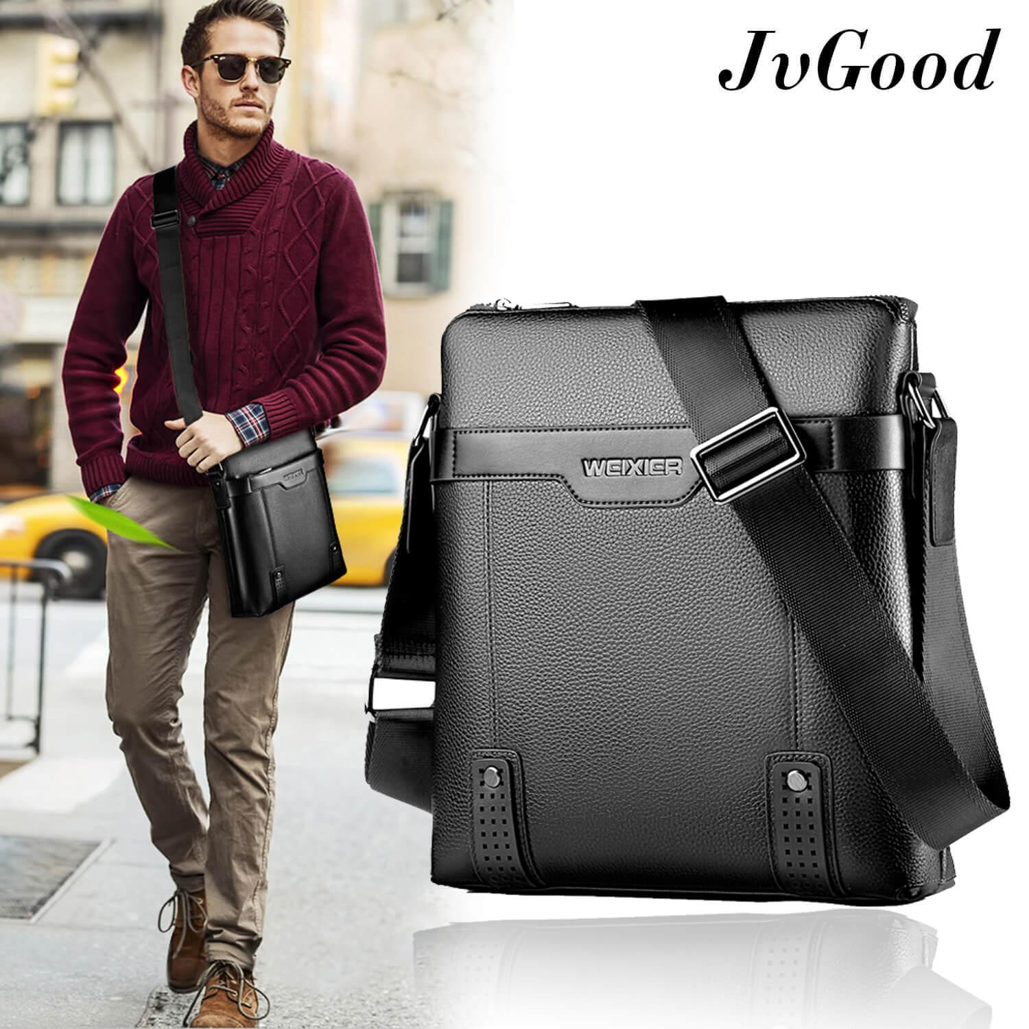 e2b2dda7a48 Messenger Bags for sale - Messenger Bags for Men online brands, prices    reviews in Philippines   Lazada.com.ph