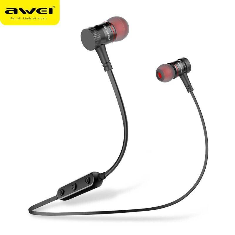 22401b0e66c Awei Philippines: Awei price list - Earphones, Bluetooth Headsets ...