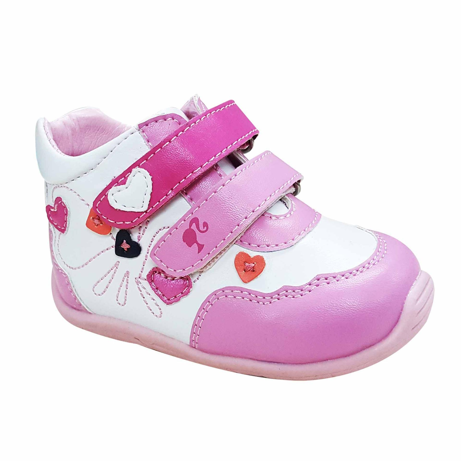 Girls Sports Shoes for sale Sports Shoes for Baby Girls online