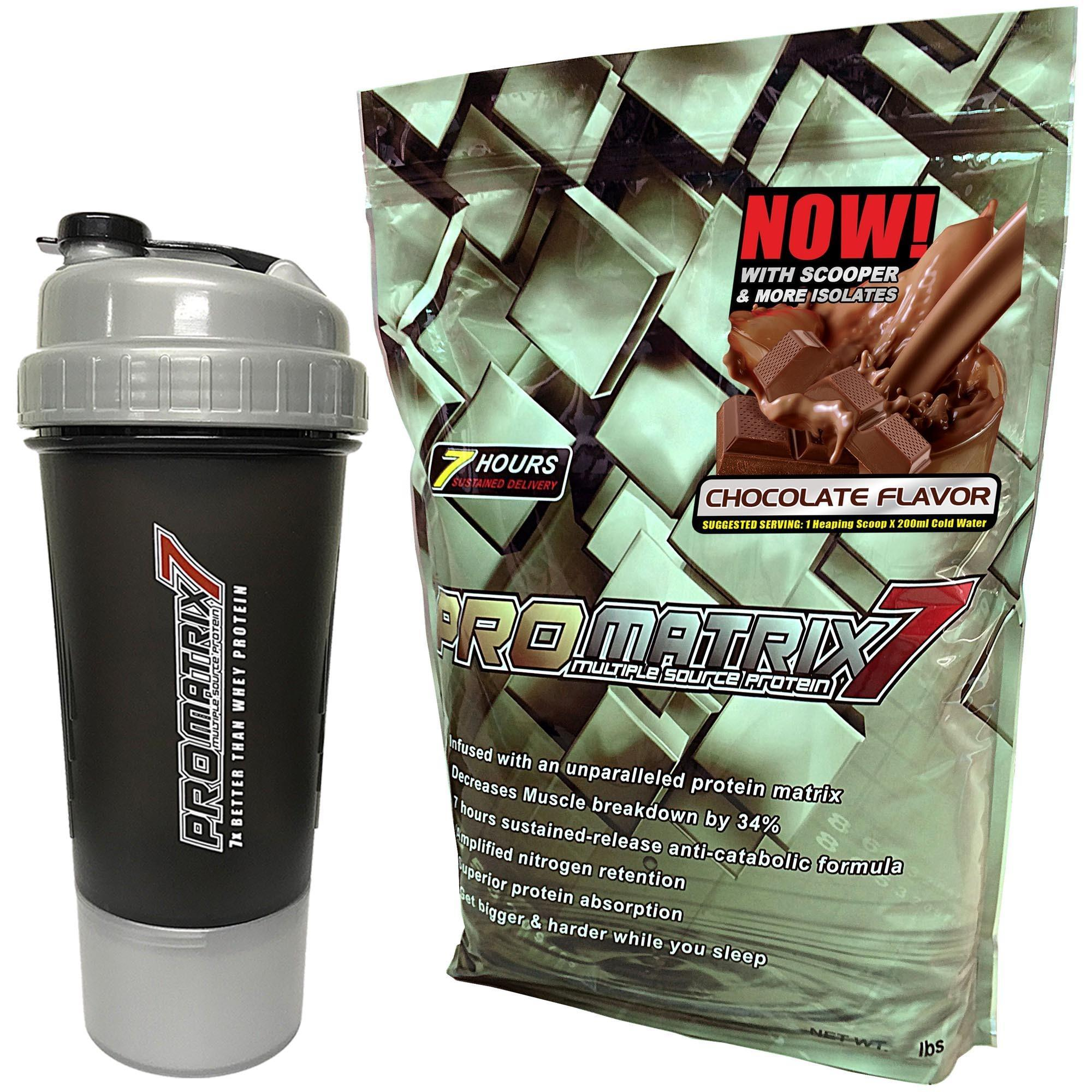 Protein is ... Protein for a set of muscle mass: reviews 80
