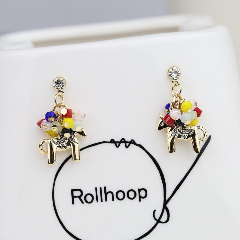 Hoop Earrings For Sale Womens Hoop Earrings Online Brands Prices