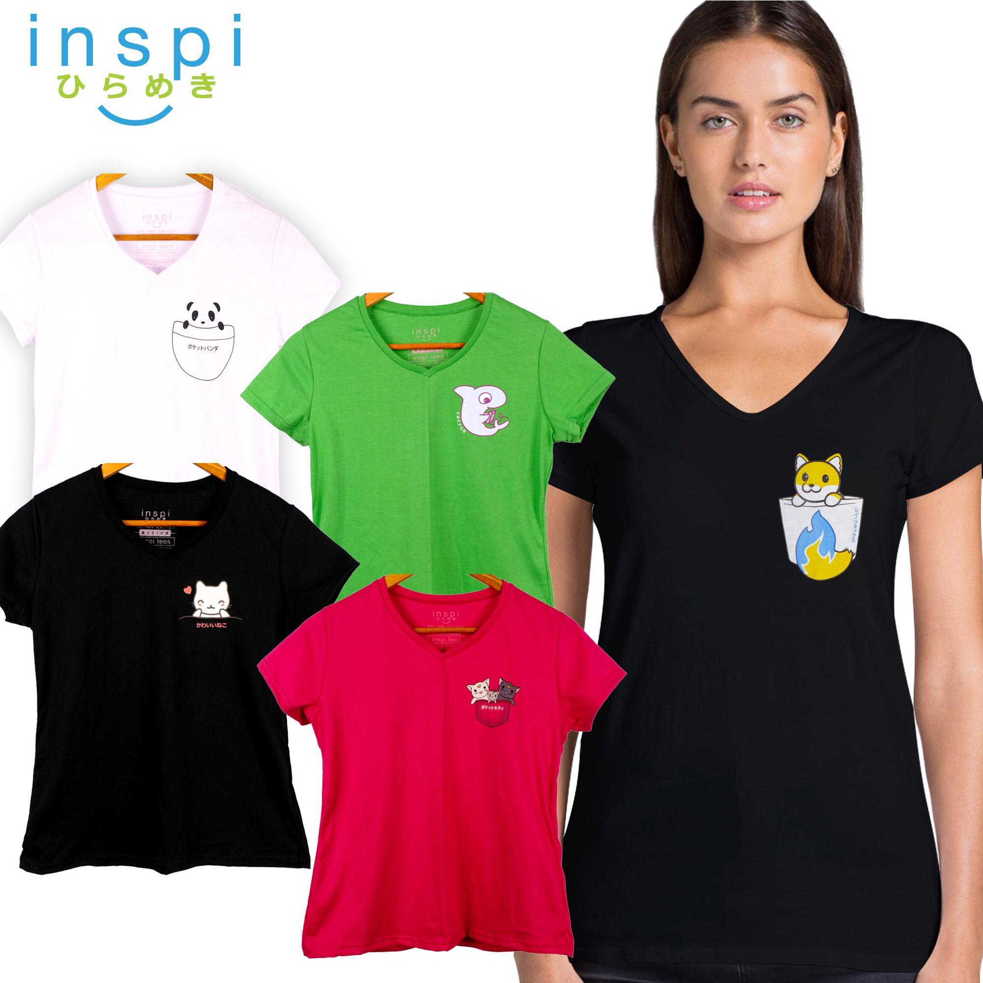 c5f5671c40d Womens Clothes for sale - Clothes for Women online brands