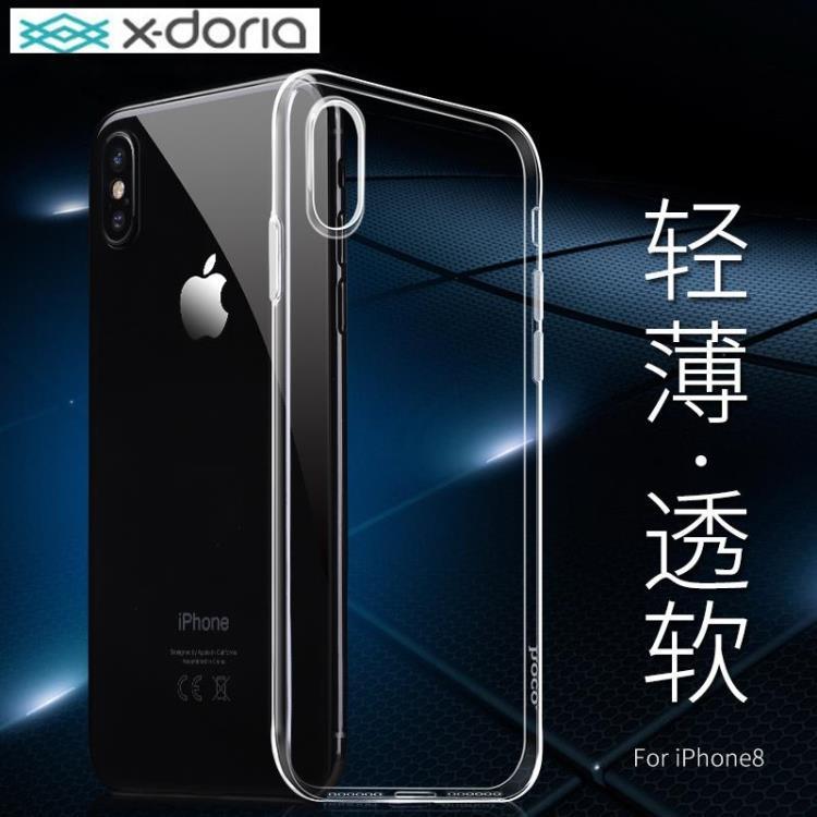 Cover Skin For Iphone 6 Plus 55 Intl. Moonmini . Source ·