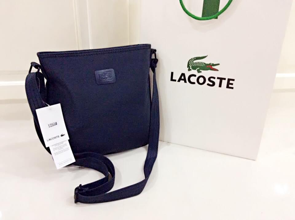 Lacoste Philippines  Lacoste price list - Lacoste Bag   Perfume for sale    Lazada 4ed4576900