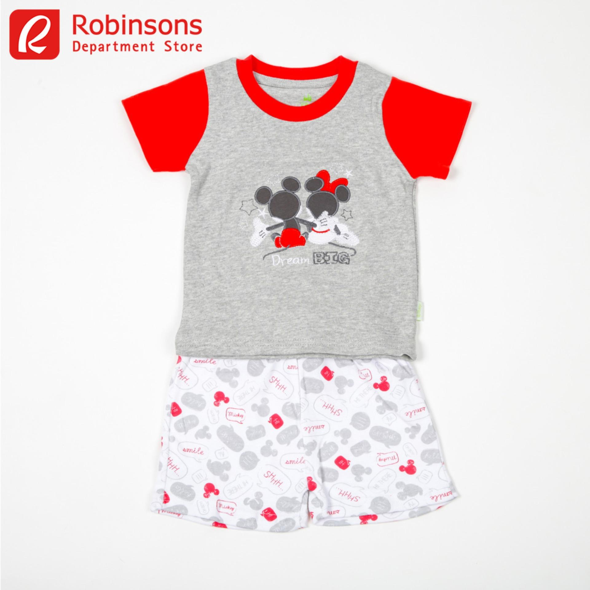 a73169c9acf Baby Clothes for sale - Baby Clothing online brands