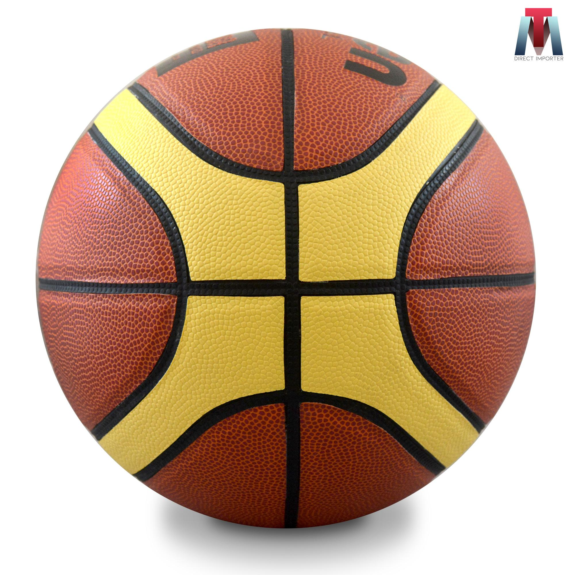 Basketball For Sale Game Online Brands Prices Bola Basket Size 7 Bgl7 Fiba Official
