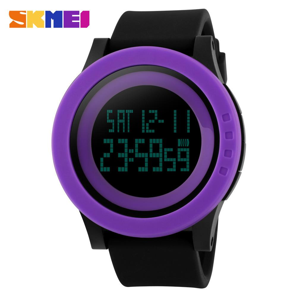 864290880bf PHP 274. SKMEI Roratable Sports Digital Smart Watch Men ...