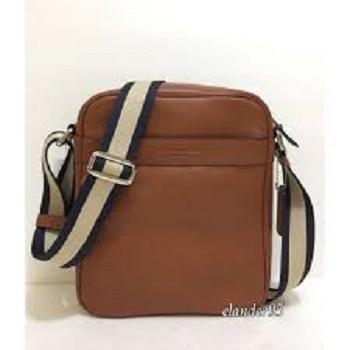 c7e9459031a3 Sling Bags for Men for sale - Cross Bags for Men online brands ...