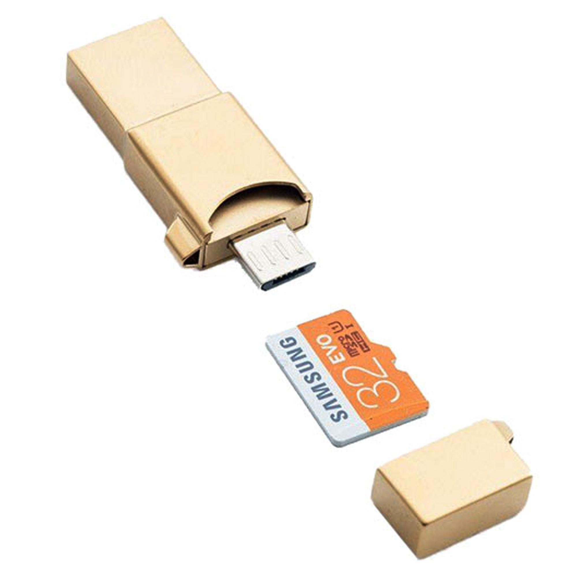 Buy Sell Cheapest Samsung 64gb Usb Best Quality Product Deals Flashdisk Dual Otg 20 30 32 Gb Evo 3 In 1 Micro Sdhc Card 32gb Cv Oem32g With Metal