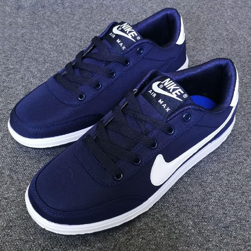 nike shoes lazada