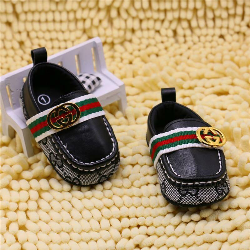 e04ad94b898 Gucci Philippines - Gucci Sneakers for Baby Boys for sale - prices ...