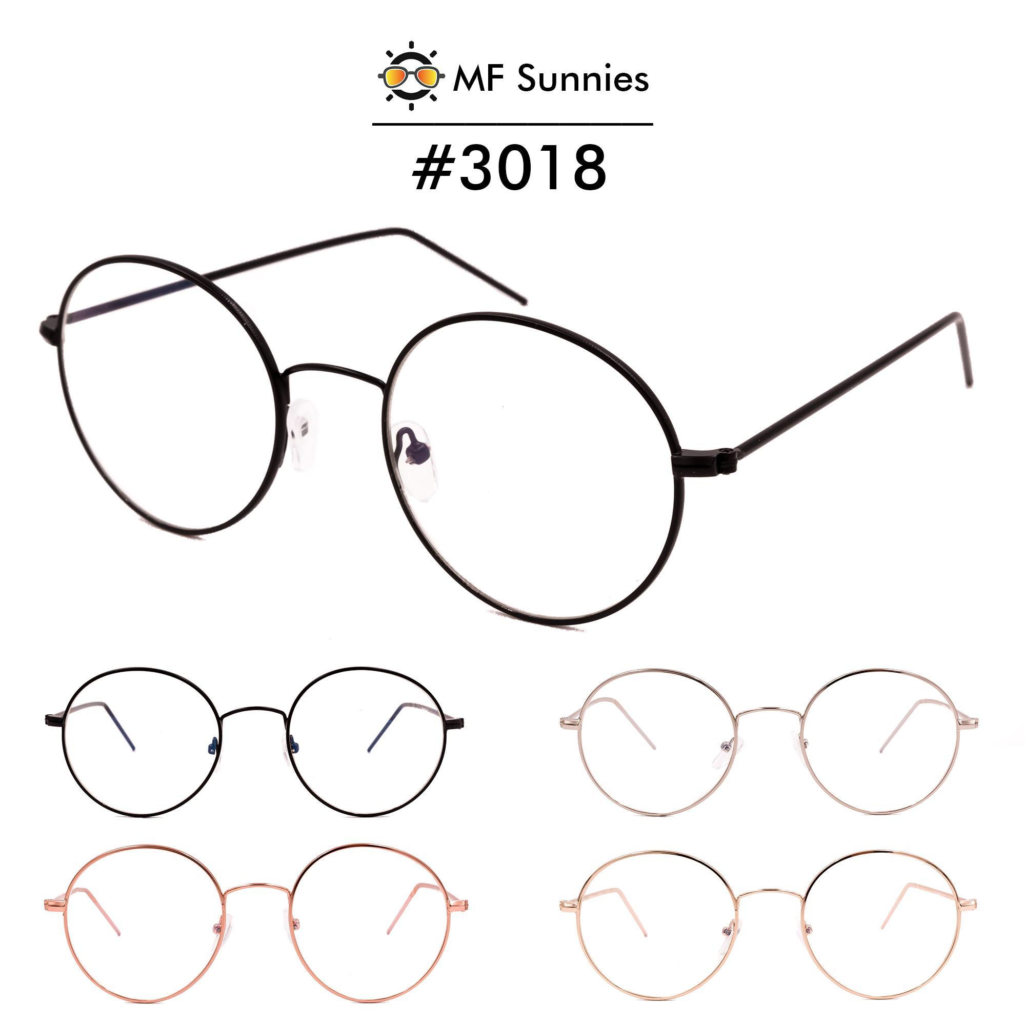 eyeglasses for women for sale womens eyeglasses online brands PWM Fan Controller Wiring to Wire a 3 mfsunnies puter anti radiation blue light replaceable full metal unisex eyeglass 3018