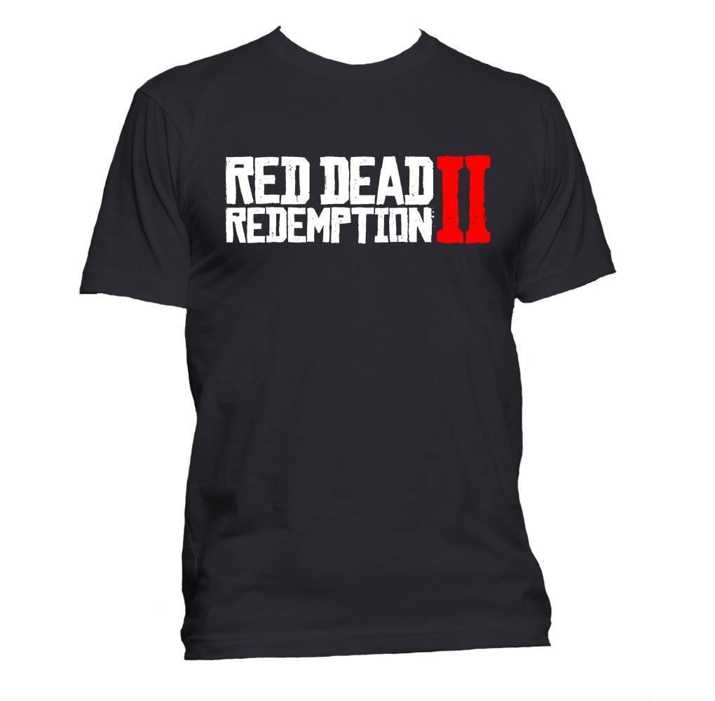 0df3d351e44 T-Shirt Clothing for Men for sale - Mens Shirt Clothing online ...
