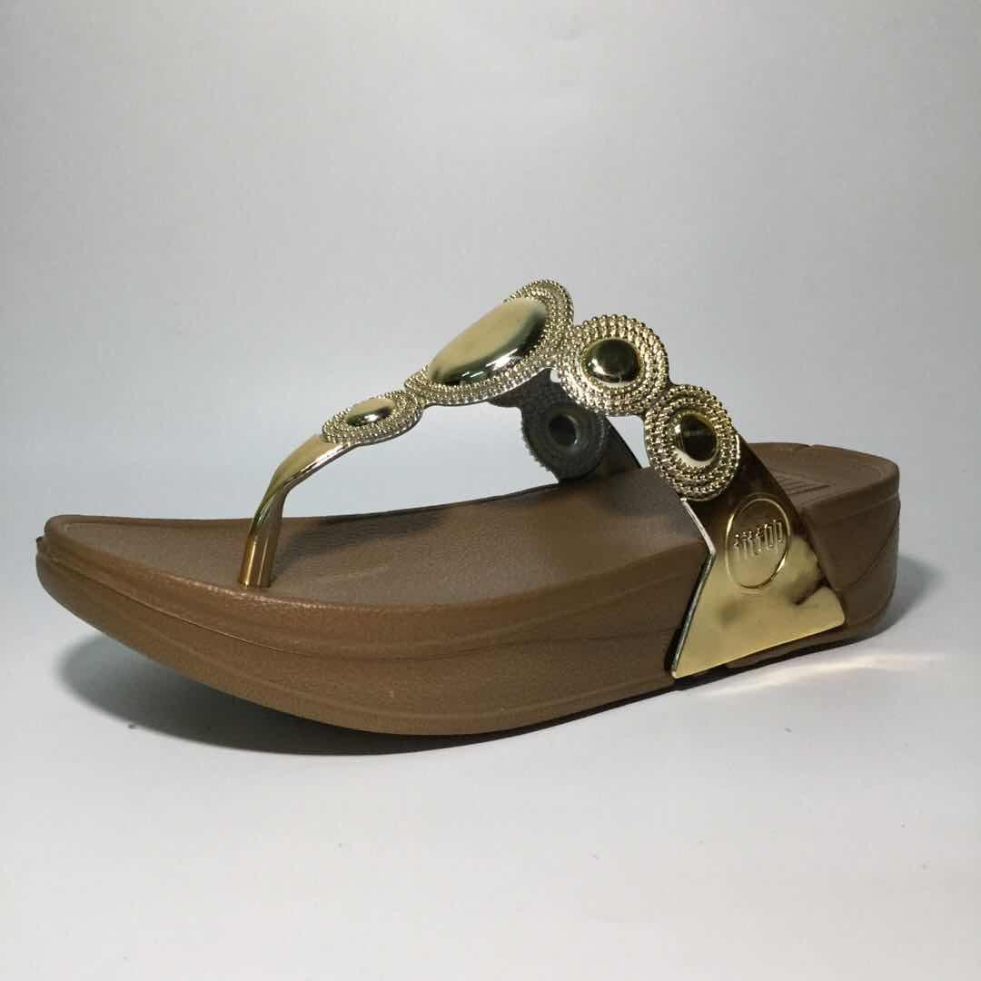 Flip Flops for Women for sale - Womens Flip Flops online brands ... 91c235302489