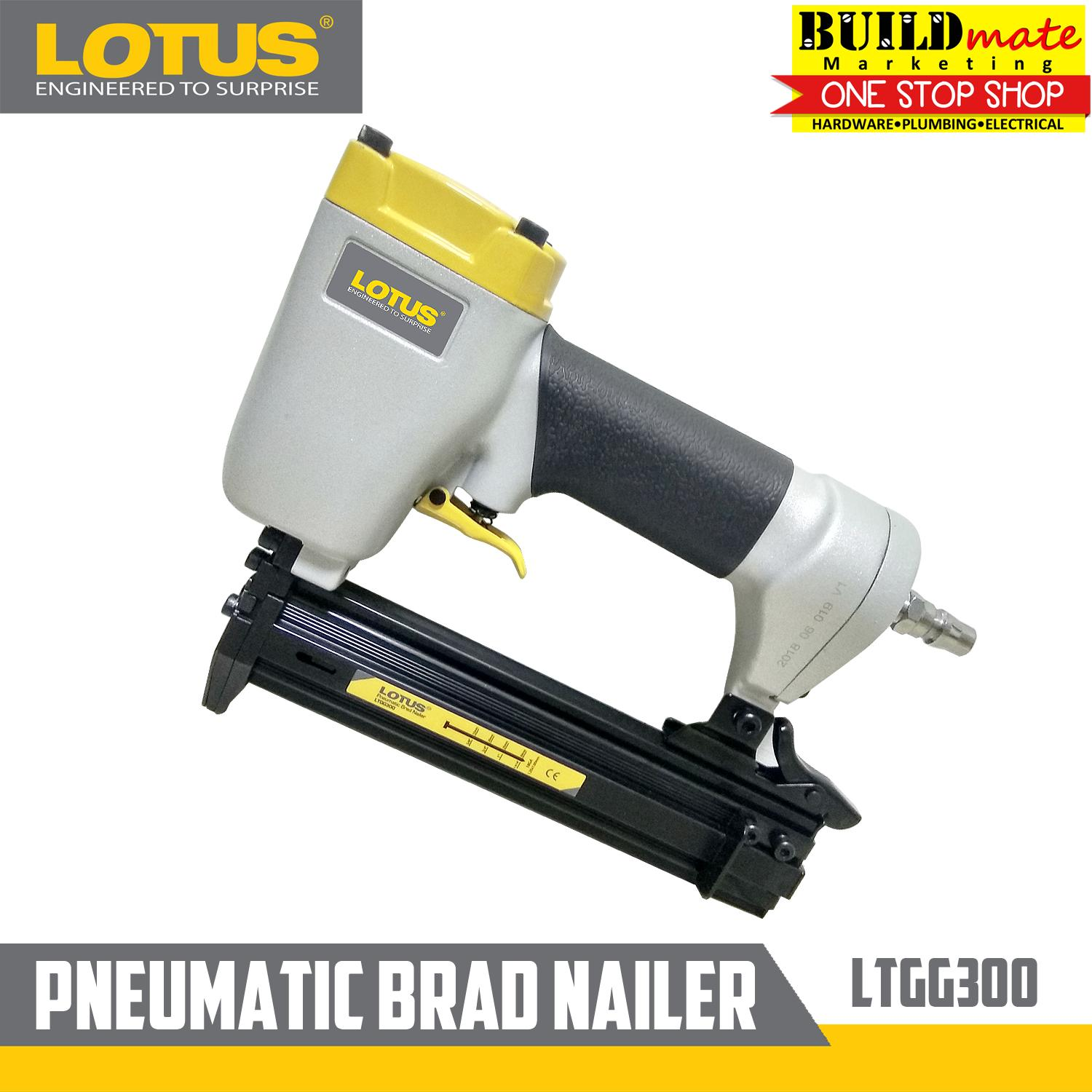 Nail Guns For Sale Staple Gun Prices Brands Review In