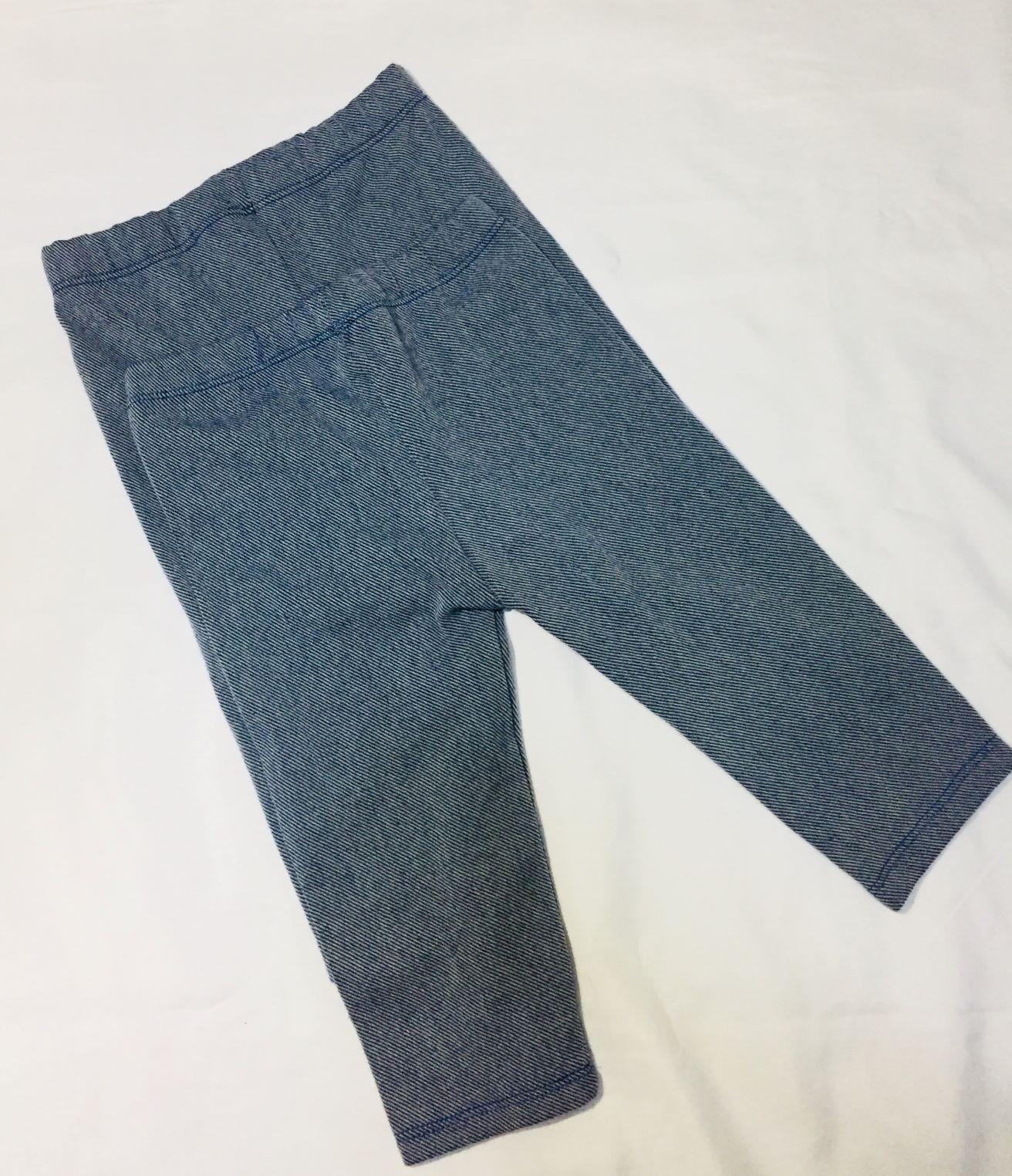 fd1c9f0919f0 Baby Girl Leggings for sale - Leggings for Girls online brands ...