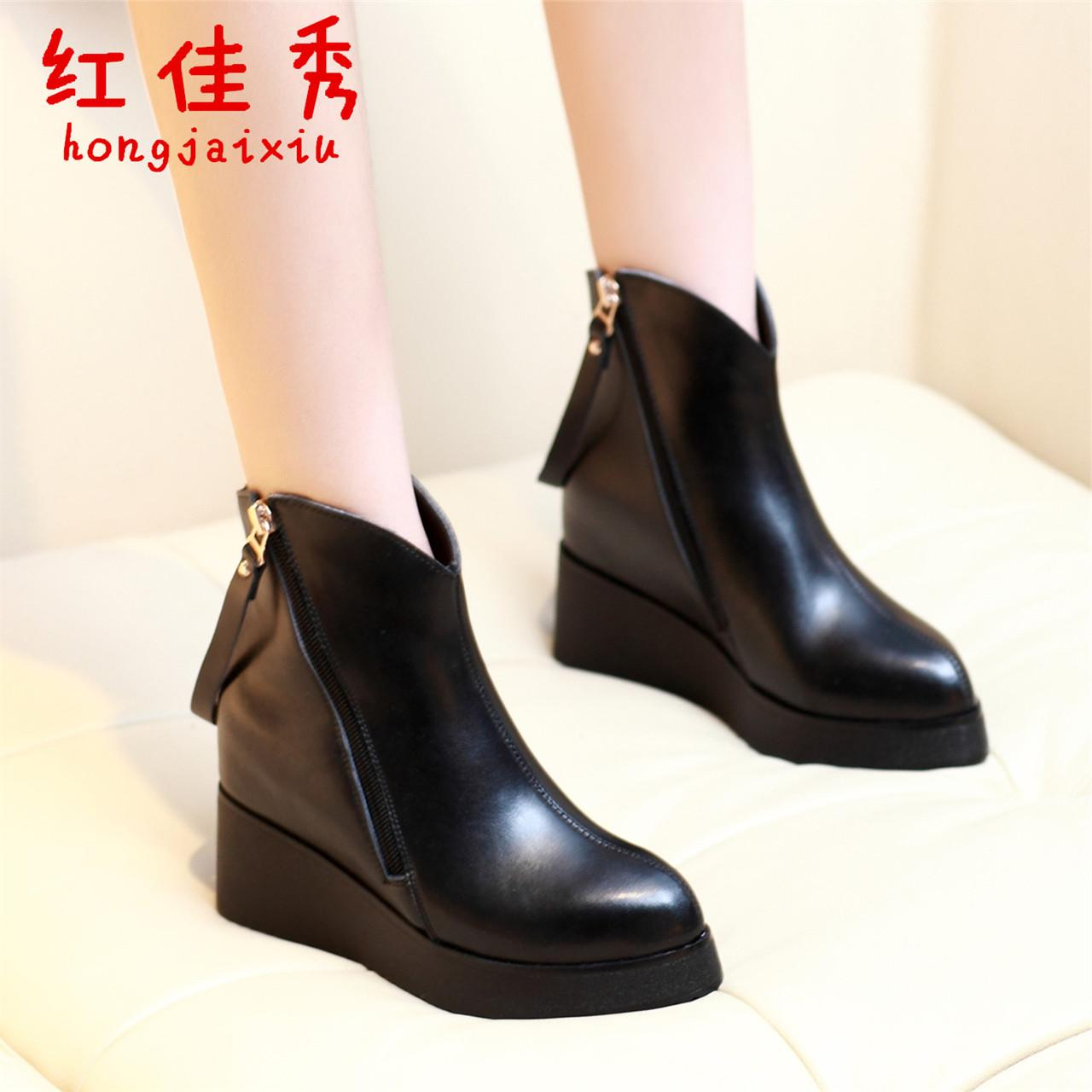3b736f8efc9 Winter Boots for Women for sale - Womens Snow Boots online brands ...