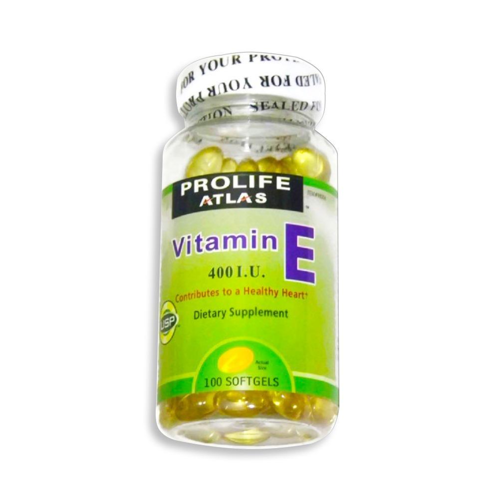 Rating of vitamins: names, reviews. Vitamins for women, men and children 56