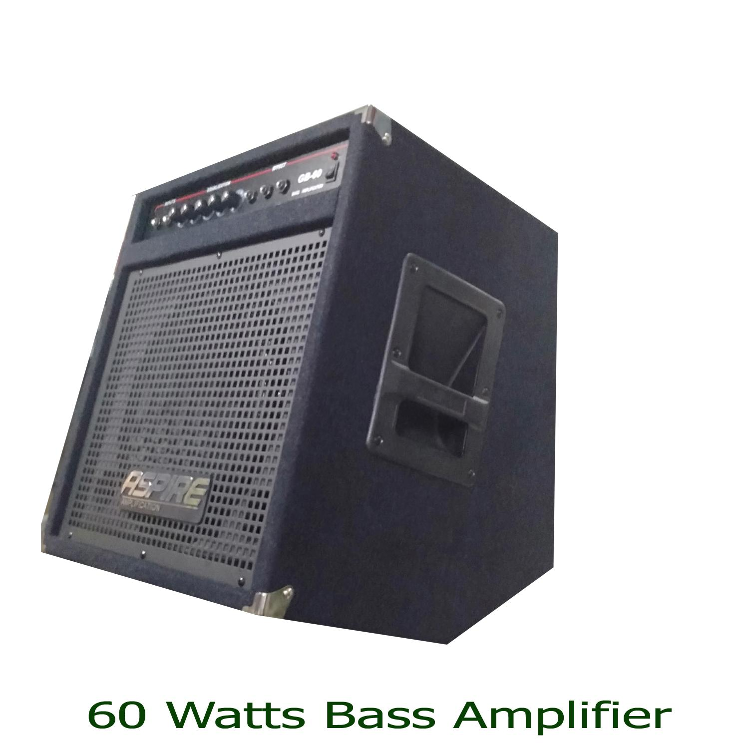 Guitar Amp For Sale Electric Best Seller Prices 70 Watt Amplifier Circuit Preamplifier Tone Control Bass Aspire 60watts Gb 60 Tilting Alternative Brand To Global