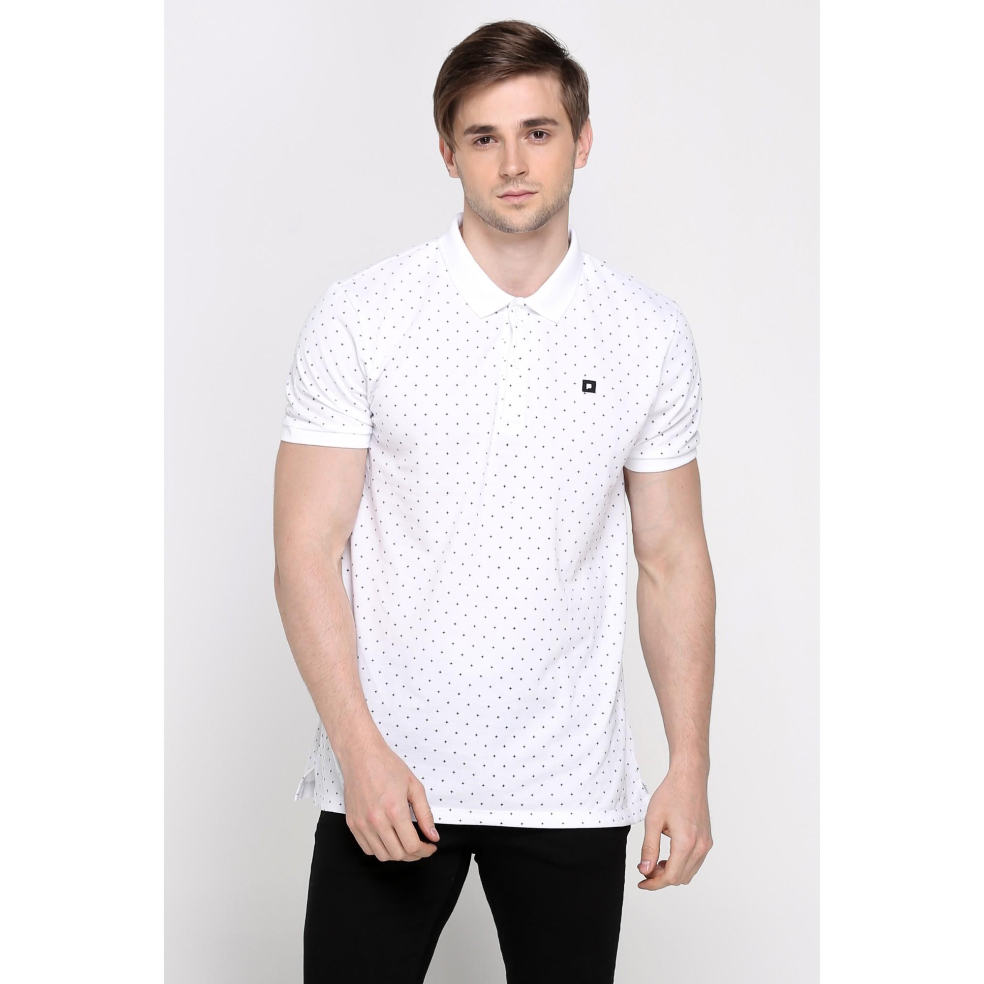 01975dbf Penshoppe Philippines -Mens Polo for sale - prices & reviews | Lazada