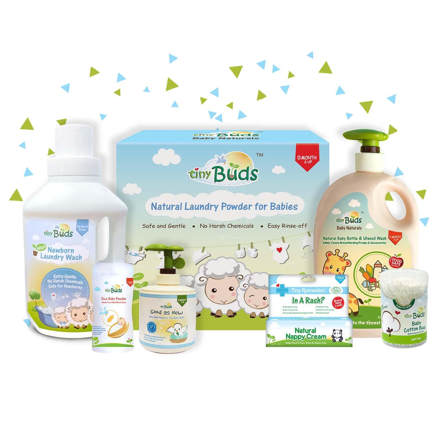 Bubble Bath For Toddler With Eczema Bubble Bath For
