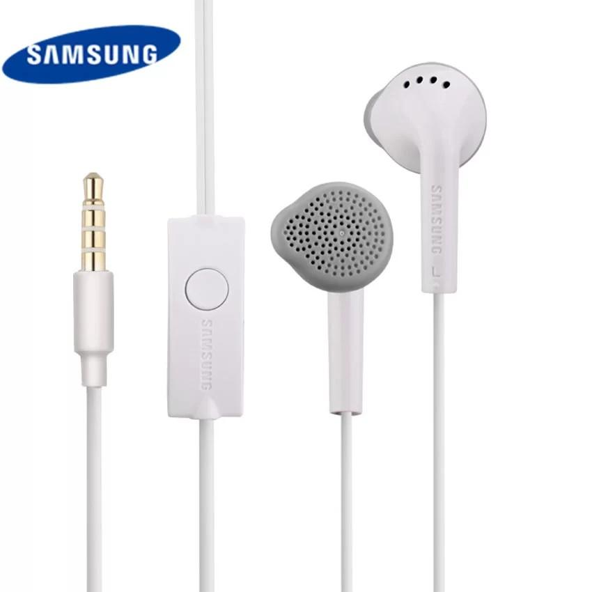 Foroffice Samsung Earbuds Price Philippines