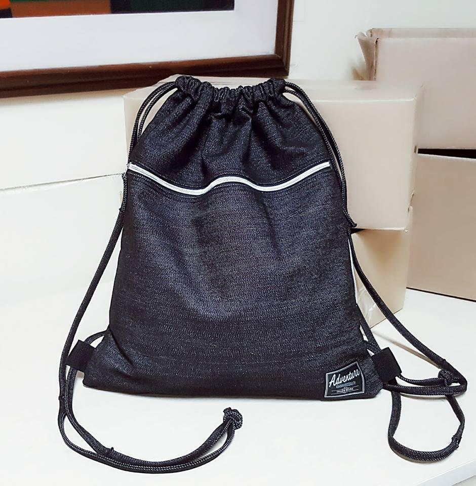 Drawstring Bag For String Packs Online Brands Prices Reviews In Philippines Lazada Ph