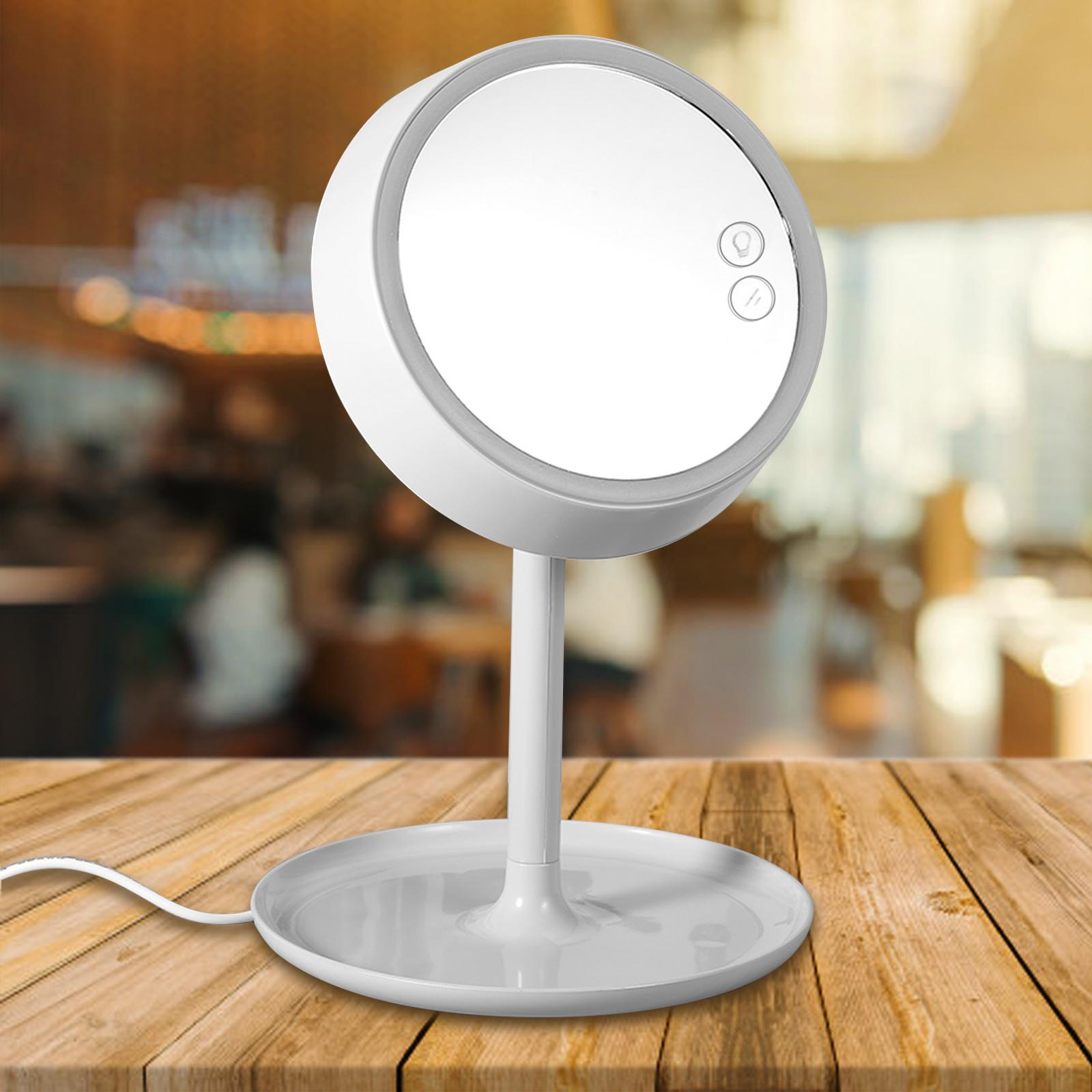 Table Lamp For Sale Lamps Prices Brands Review In Muid Led Cloud Night Philippines